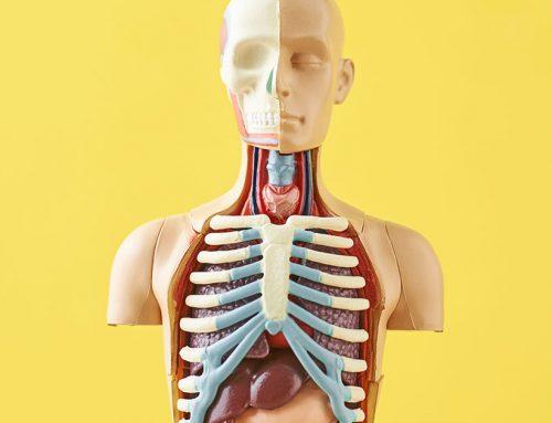 CIRS Screening and Diagnostic Testing